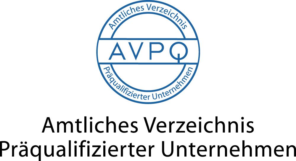 Pabst Umweltservice GmbH