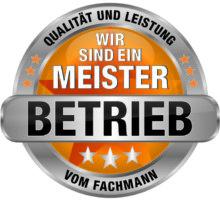 Meisterbetrieb Pabst Umweltservice GmbH
